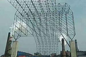 江蘇國電科技