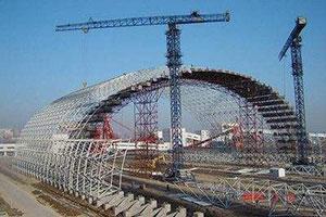 國華寧東發電廠二期