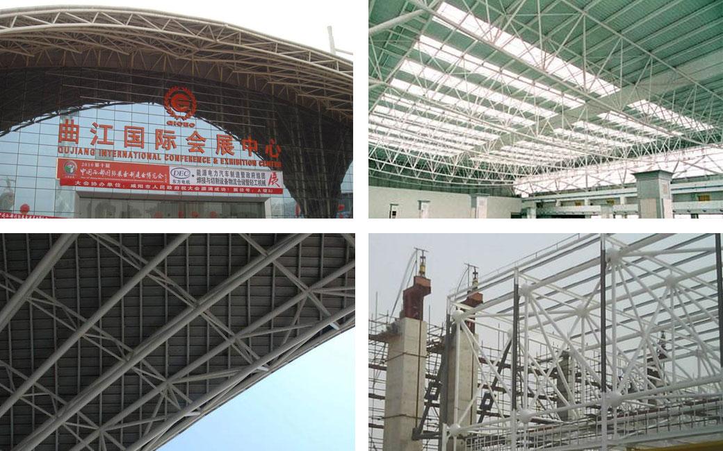 西安曲江國際會展中心.jpg