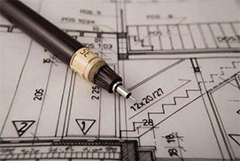 专业技术,专业设计